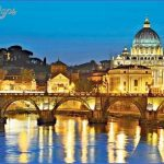 rome travel destinations  7 150x150 Rome Travel Destinations