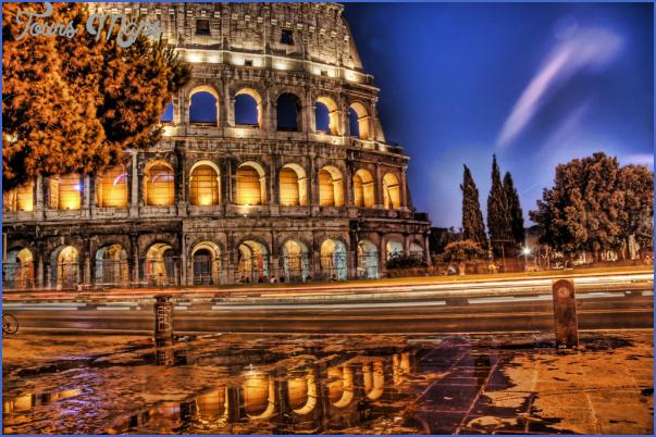 Rome Travel_2.jpg