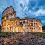 rome travel 4 150x150 Rome Travel