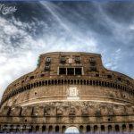 rome travel 6 150x150 Rome Travel