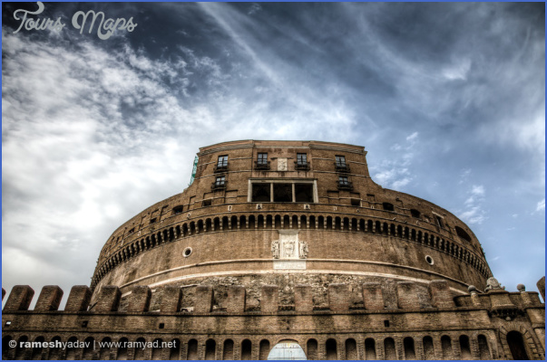 Rome Travel_6.jpg