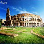 rome travel 7 150x150 Rome Travel