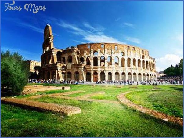 Rome Travel_7.jpg