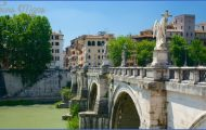 Rome Vacations _19.jpg