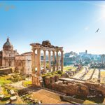 rome vacations  9 150x150 Rome Vacations