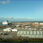 rosslare harbour  1 150x150 ROSSLARE HARBOUR
