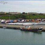 rosslare harbour  8 150x150 ROSSLARE HARBOUR