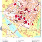 salamanca map 1 150x150 Salamanca Map