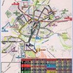 salamanca map 18 150x150 Salamanca Map
