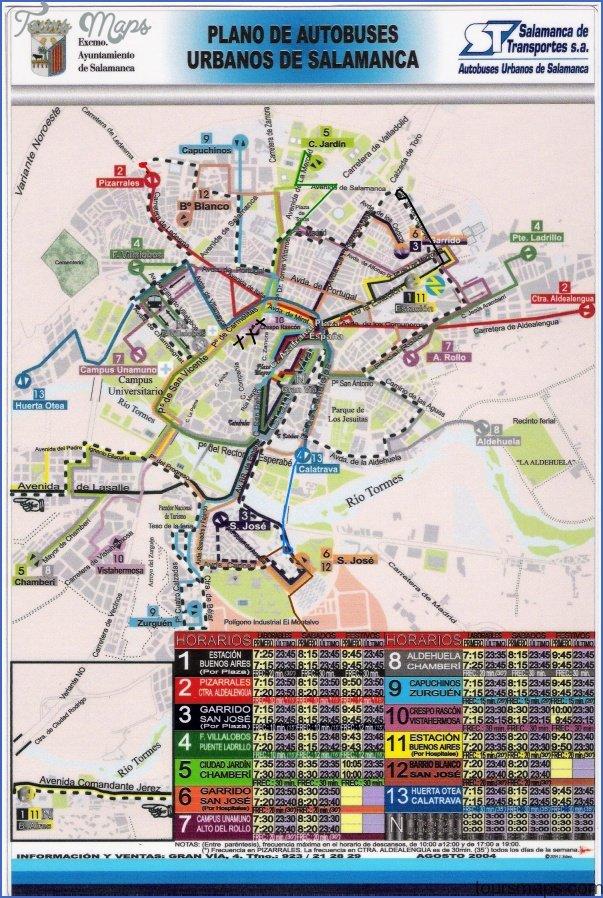 Salamanca Map_18.jpg