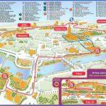 seville map tourist attractions 0 150x150 Seville Map Tourist Attractions