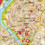 seville map tourist attractions 2 150x150 Seville Map Tourist Attractions