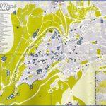 seville map tourist attractions 7 150x150 Seville Map Tourist Attractions