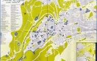 Seville Map Tourist Attractions_7.jpg