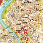 seville map 0 150x150 Seville Map