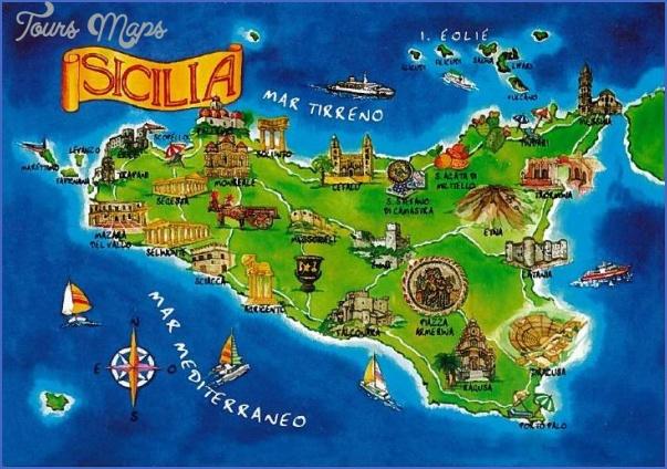sicily sicilia 4 SICILY SICILIA
