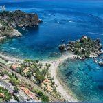 sicily sicilia 5 150x150 SICILY SICILIA