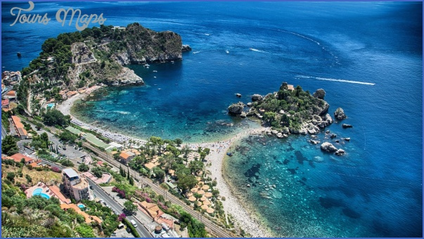 sicily sicilia 5 SICILY SICILIA