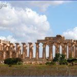 sicily sicilia 7 150x150 SICILY SICILIA