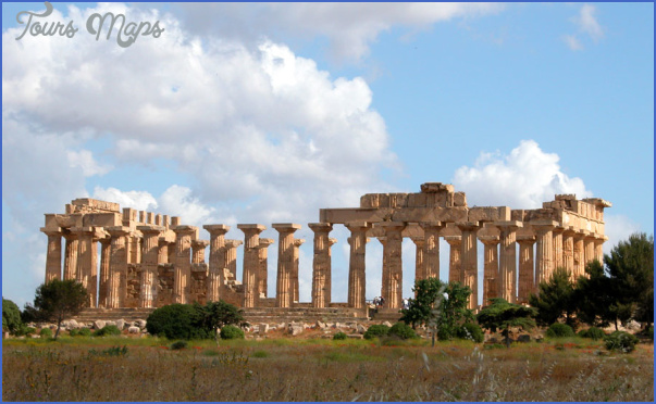 sicily sicilia 7 SICILY SICILIA