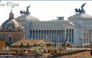 SIGHTS of ROME_9.jpg