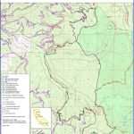 six rivers national fores map california 1 150x150 SIX RIVERS NATIONAL FORES MAP CALIFORNIA