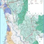 six rivers national fores map california 13 150x150 SIX RIVERS NATIONAL FORES MAP CALIFORNIA