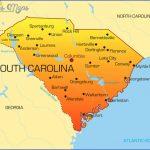 south carolina 2 150x150 SOUTH CAROLINA