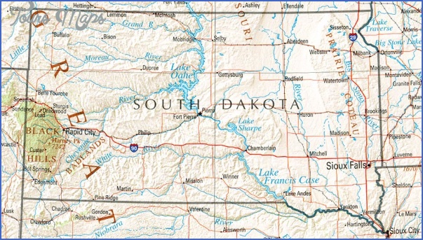 SOUTH DAKOTA_3.jpg