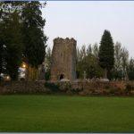 SOUTHEAST IRELAND_15.jpg