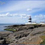 SOUTHEAST IRELAND_17.jpg