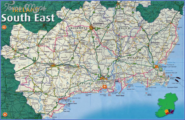 post celtic tiger south east ireland The term refers to ireland's similarity to the east  the celtic tiger's growth slowed along  economy of the republic of ireland celtic tiger post-2008.