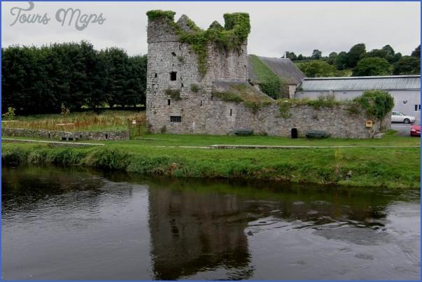 SOUTHEAST IRELAND_30.jpg