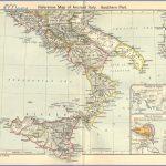 southern rome map 1 150x150 SOUTHERN ROME MAP