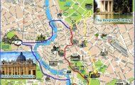 SOUTHERN ROME MAP_13.jpg