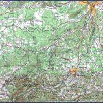 southern rome map 2 150x150 SOUTHERN ROME MAP