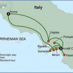 southern rome map 3 150x150 SOUTHERN ROME MAP