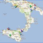 southern rome map 8 150x150 SOUTHERN ROME MAP