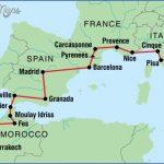southern rome map 9 150x150 SOUTHERN ROME MAP