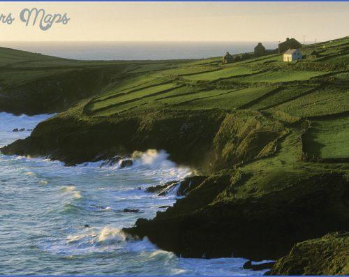 SOUTHWEST IRELAND_8.jpg