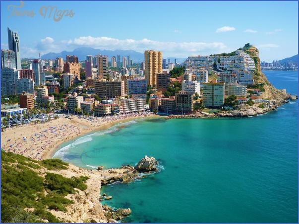 spain espana 4 SPAIN ESPANA