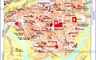 Spain Map Tourist Attractions_13.jpg