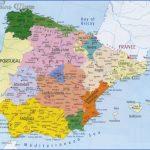 spain map 0 150x150 Spain Map