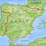 spain map 4 150x150 Spain Map