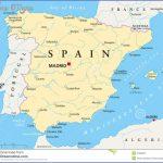 spain map 5 150x150 Spain Map