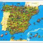 spain map 6 150x150 Spain Map