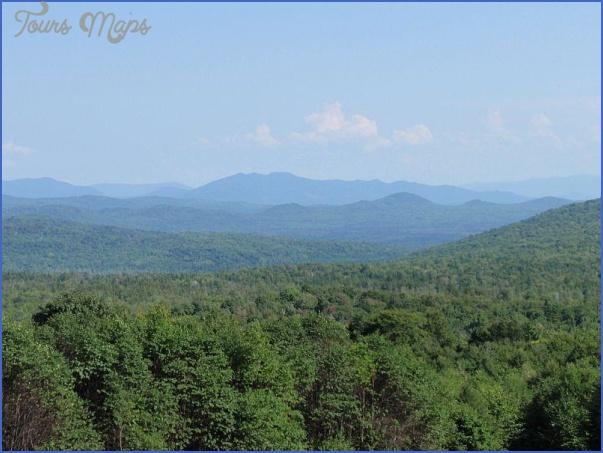 state forests in vermont 15 STATE FORESTS IN VERMONT