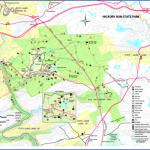 SUSQUEHANNOCK TRAIL MAP PENNSYLVANIA_6.jpg