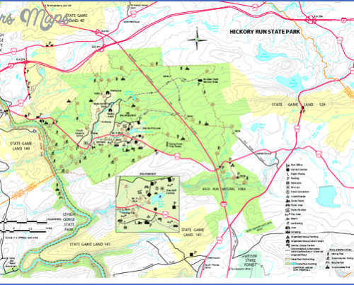 SUSQUEHANNOCK TRAIL MAP PENNSYLVANIA_6.jpg