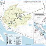 SUSQUEHANNOCK TRAIL MAP PENNSYLVANIA_8.jpg
